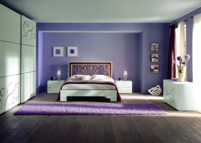 camera-da-letto-amelia-96