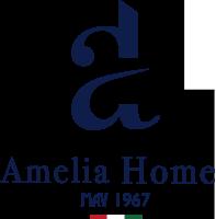 Amelia Home