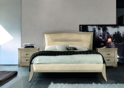 camera-da-letto-classica-amelia-home-105