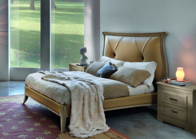 camera-da-letto-classica-amelia-home-106