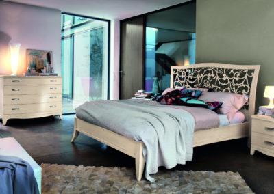 camera-da-letto-classica-amelia-home-82-83
