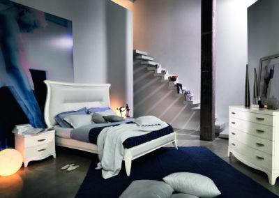 camera-da-letto-classica-amelia-home-94-95