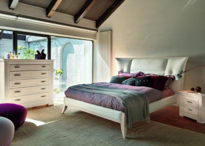 camera-da-letto-classica-amelia-home-98
