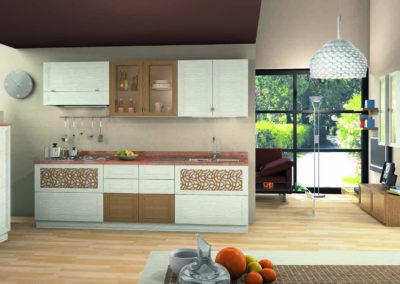 cucine-amelia-home-001