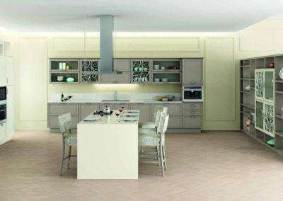 cucine-amelia-home-002
