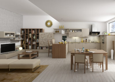 cucine-amelia-home-003