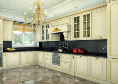 cucine-amelia-home-004