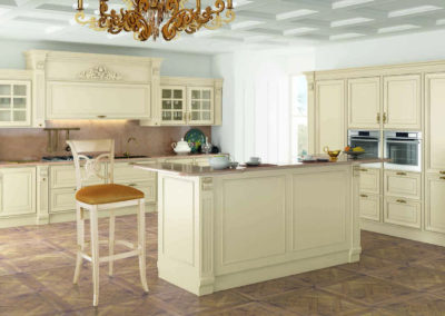 cucine-amelia-home-006