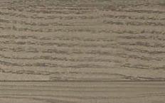 Cod.72_Frassino grigio grafite (2)