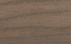 Cod.75_Frassino grigio fango