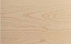 Cod.81_Frassino sabbia sarda