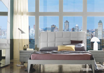 amelia-home-camera-da-letto-001