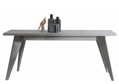 amelia home tavolo 04