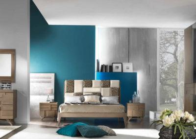 camera-da-letto-amelia-home-66_67