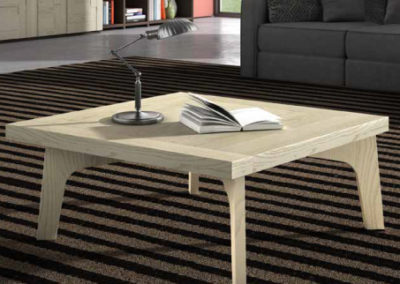madia-amelia-home-tavolino