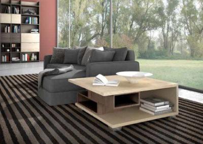 madia-amelia-home-tavolino02