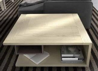madia-amelia-home-tavolino03
